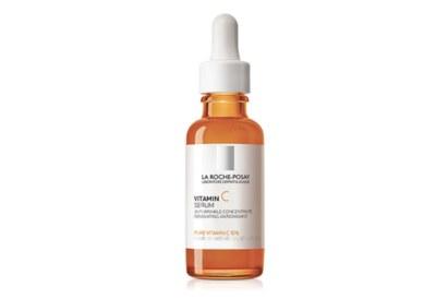 Free Sample Vitamin C Serum from La Roche-Posay