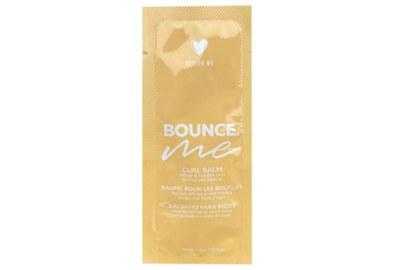 Free Bounce Me Curl Balm