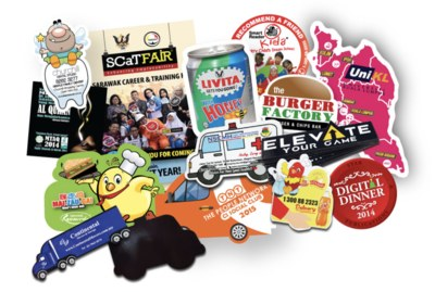 Get Free Magnet Samples from Magnets.com