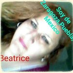 Orca-image-1529452821274.jpg_1529452821359