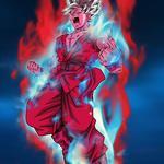 Goku_ssjgod-466e3f88-1e9d-437d-874c-f96fb99701d8