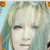 Screenshot_2019-04-10-17-38-34_2