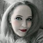 Makeup_editor_201891803645337