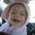 Cutie_tootie