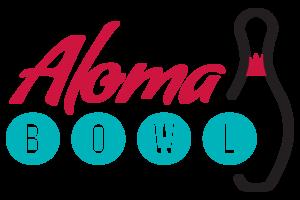 Alomabowl color logo %281%29