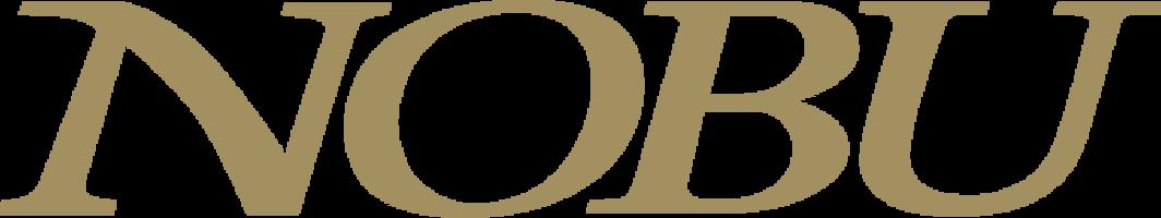 Nobu type gold
