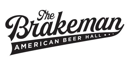 Brakeman logo marks individual 02 copy 2