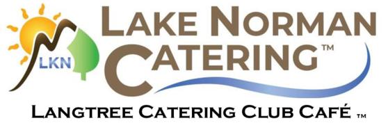 2020 lccc lnc dual new logos oct 1 2020