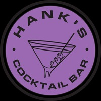 Hanks cocktail bar cmyk