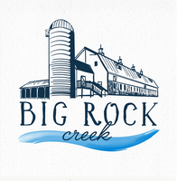 Big rock logo small