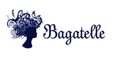 Bag logo horizontal q v3 vecto bleu bagatelle