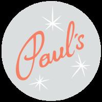 Pcl nye logo