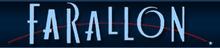 Farallon lead logo