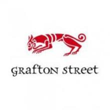 Grafton logo 2