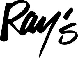 Raysonlyb w