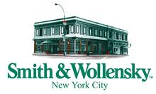 Sw nyc logo
