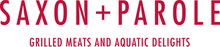Sp logo tagline web red