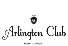 Arlington club