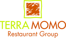 Terra%20momo%20group%204