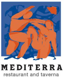 Mediterra%20logo%202