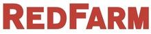 Redfarm logo