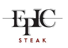 Logo.jpg epic steak