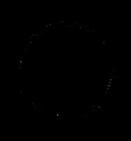 Hawthorne logo %284%29