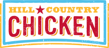 Hillco chicken logo no bird.4c %281%29