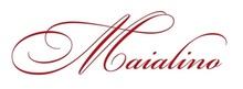Maialino logo