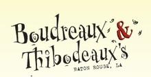 Boudreaux.thibodaux