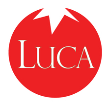 Luca logo final whitebackground