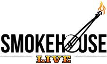 Smokehouse logo 750w
