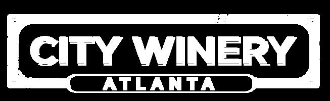 Atl logo white