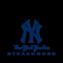 Nyys logo blue