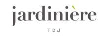 Jardiniere logo 2015 greener