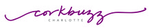 Cb logo magenta horizontal cmyk 01