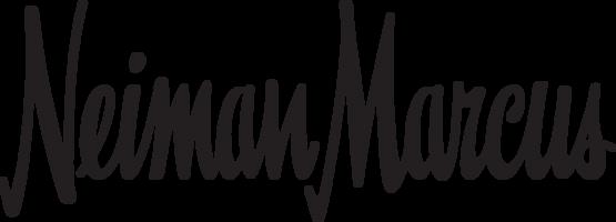 Neimanmarcus logo black cmyk