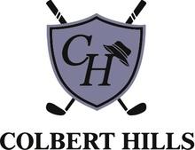 Colbert logo %281%29