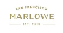 Marlowe logo %281%29