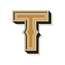 Townsman logo 3