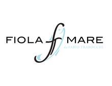 Fm dft pms304 logo