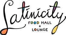 Latinicity logo cmyk fa
