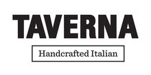 Taverna main logo