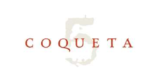 Coqueta logo