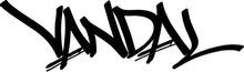 Vandallogo