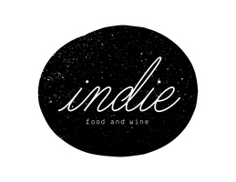 Final indie dot 01