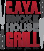 Caya logo cmyk