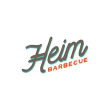 Heim logo cmykcolor