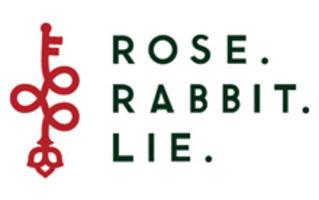 220 rrl logo