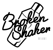Broken shaker logo clear low res